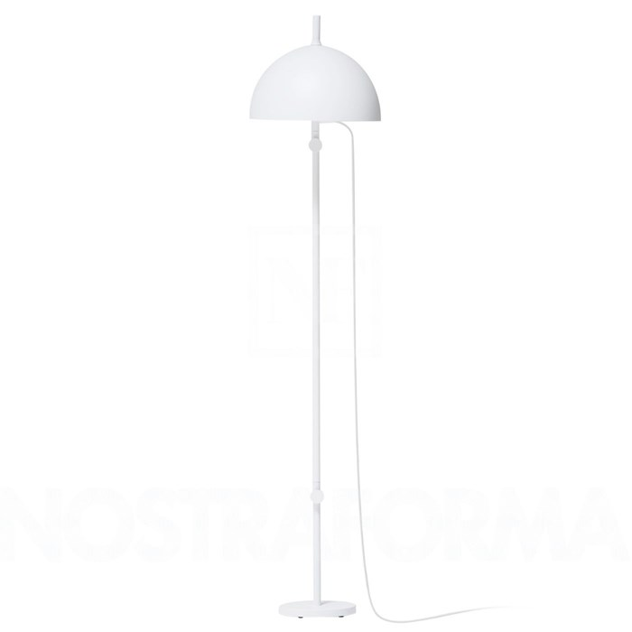 Wastberg W132 Sphere Floor Lamp| Image : 1