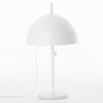 Wastberg W132 Sphere Table Lamp