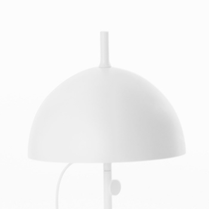 Wastberg W132 Sphere Floor Lamp| Image:1