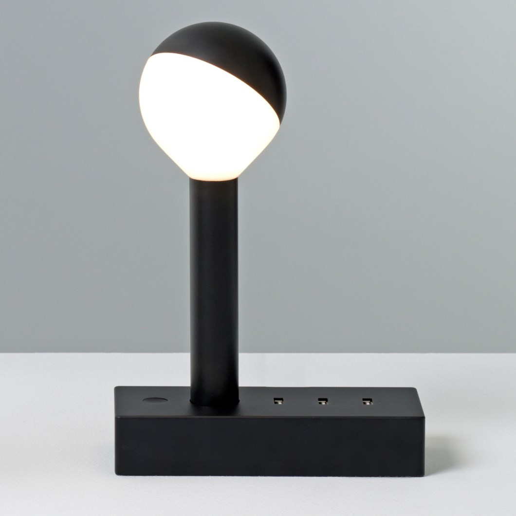 Wastberg W152 Table / Desk Lamp| Image:1