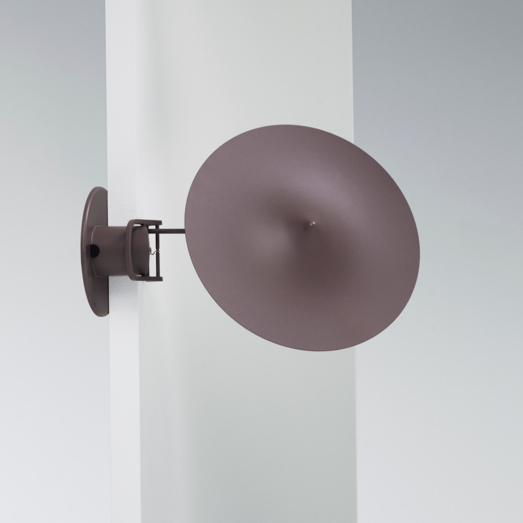 Wastberg W153 Multi-Purpose Lamp| Image:1