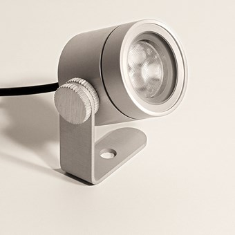 Flexalighting Aloha 524 IP65 Exterior Spot Light