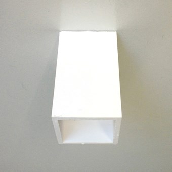 Brick In The Wall Beammeup Square 30 LED Surface Downlight