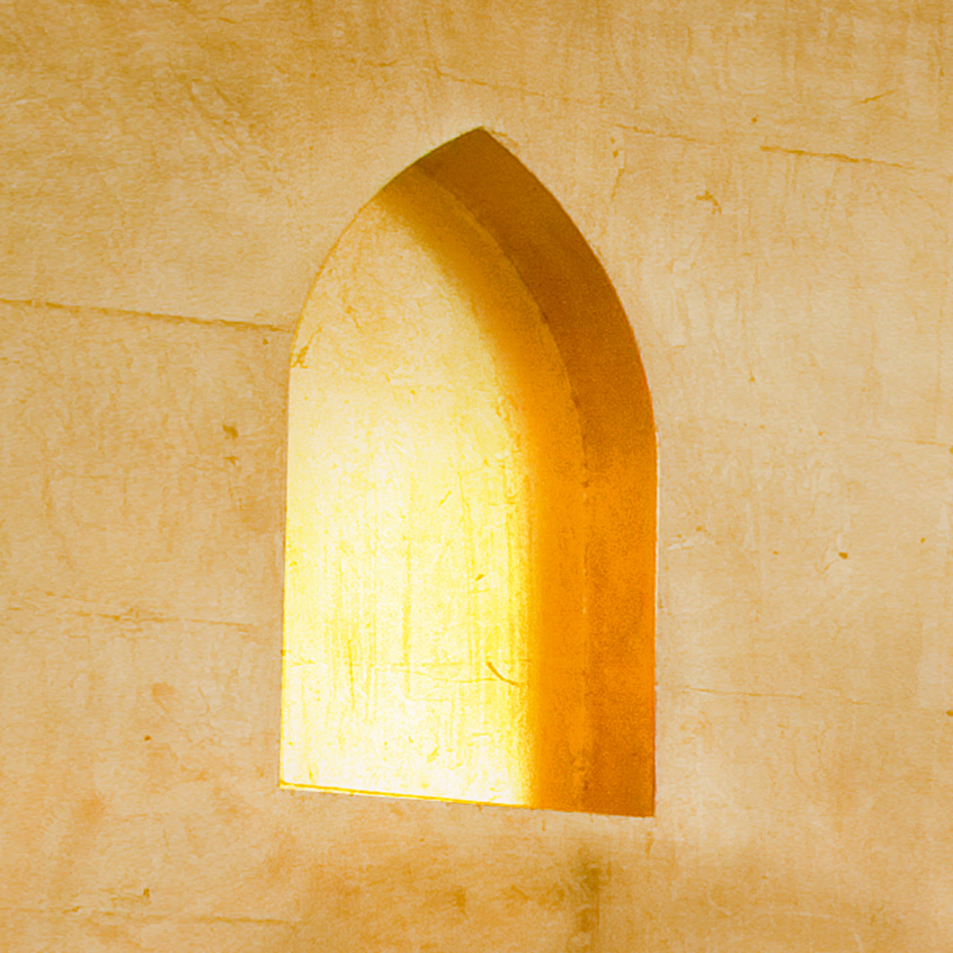 Brick In The Wall Moor Plaster In Recessed Light Darklight Design Lighting Design Supply