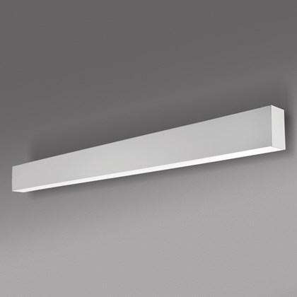DLD Andromeda Wall Mounted Dual Output LED Profile