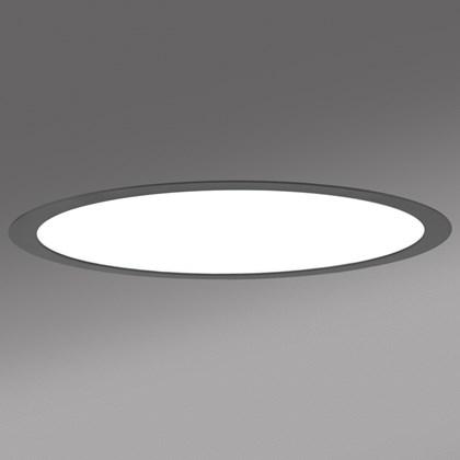 Commercial Recessed Downlights Darklight Design Lighting