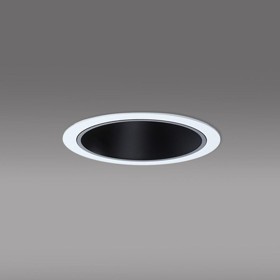 Omtyckta DLD Diana LED IP44 Recessed Adjustable Downlight   Darklight QB-68