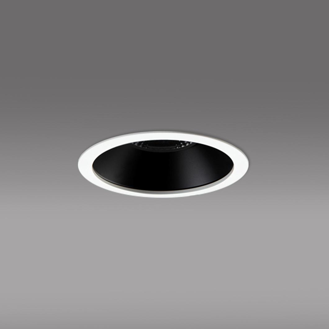 Recessed Downlighting Lighting Ideas