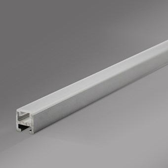 DLD Linkline 9 Linear LED Profile