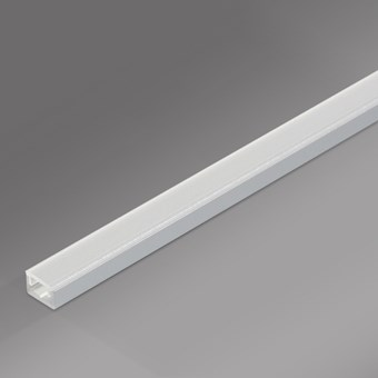 DLD Microline 6 Linear LED Profile