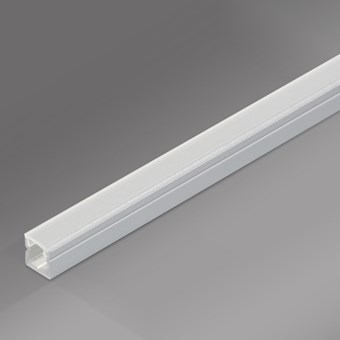 DLD Microline 7 Linear LED Profile