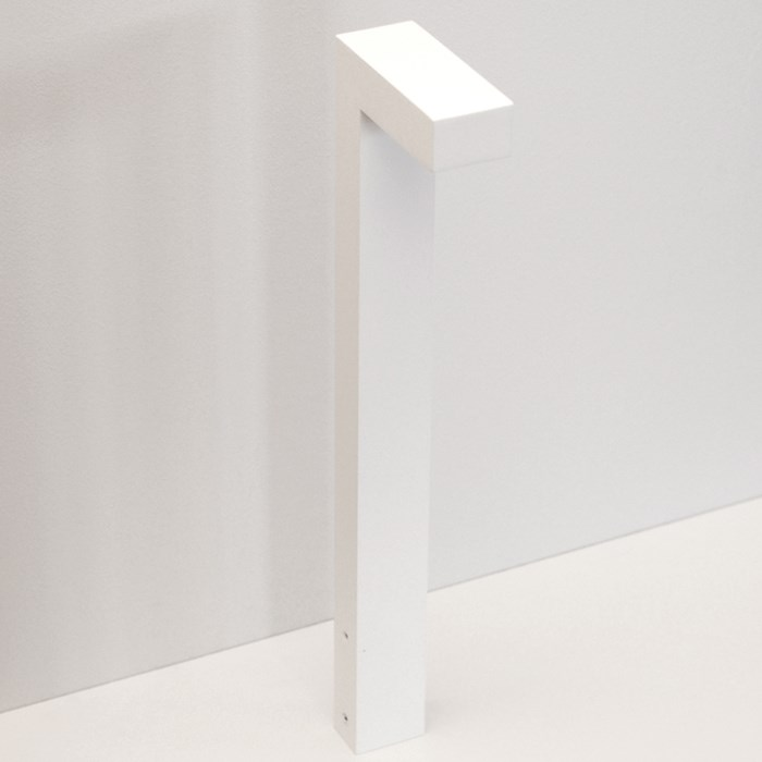 Flexalighting Elle 2 IP65 Exterior Bollard Light| Image : 1