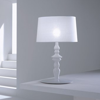 Karman Ali e Baba Table Lamp