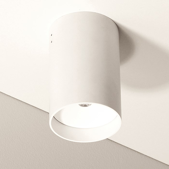 Flexalighting Koine 6 Ceiling Light| Image : 1