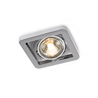 Trizo21 R51 Recessed Directional Downlight