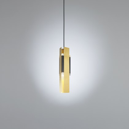 Tooy Excalibur LED 1 Pendant
