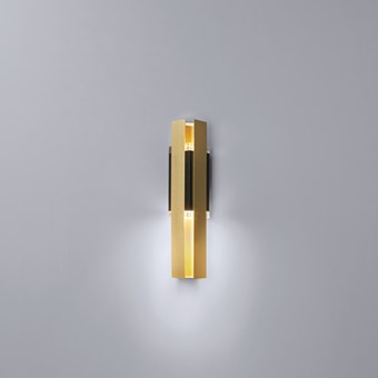 Tooy Excalibur LED Wall Light