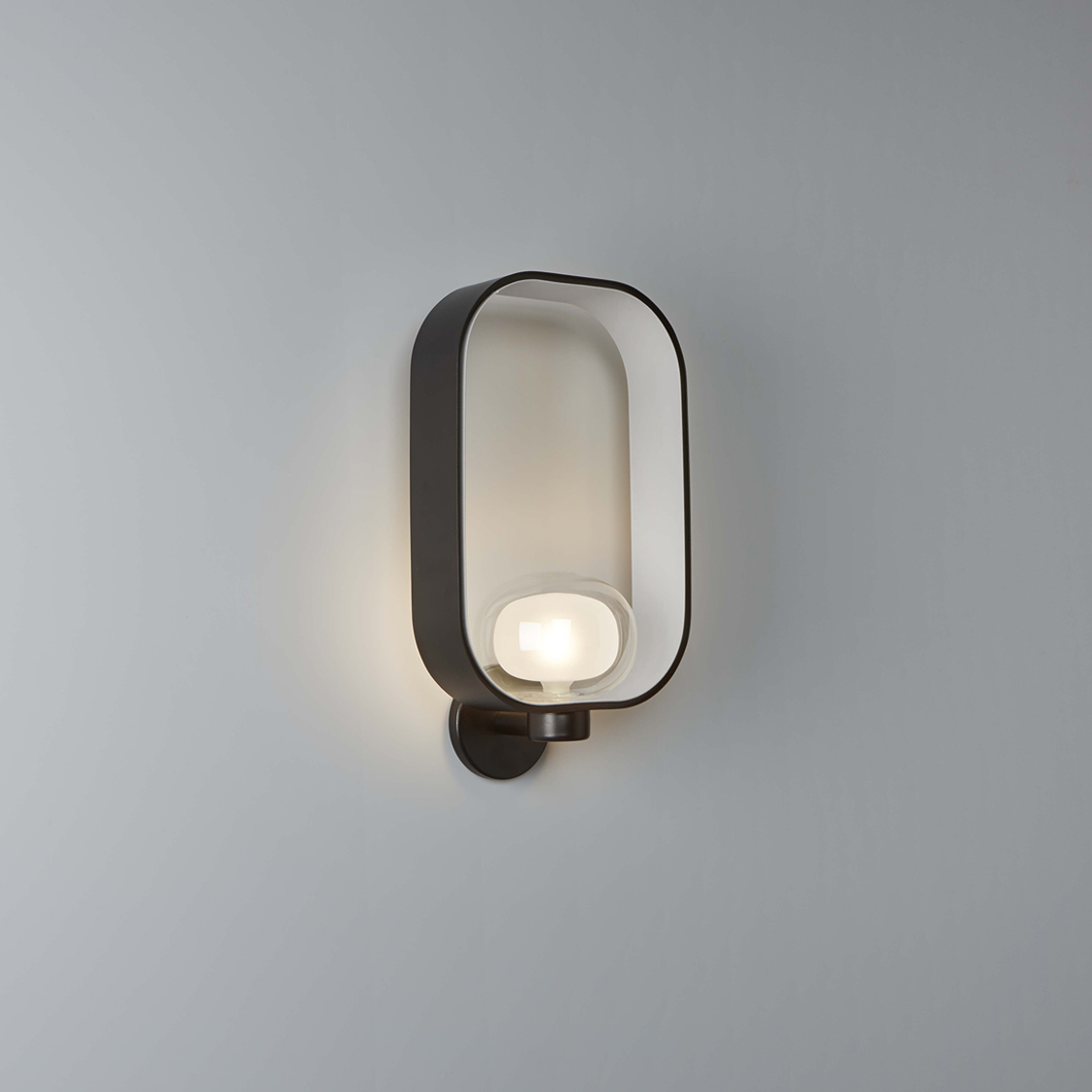 Tooy Filipa LED Wall Lamp | Darklight Design | Lighting