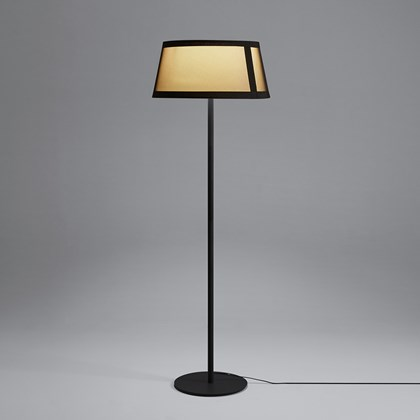 Tooy Lily Floor Lamp