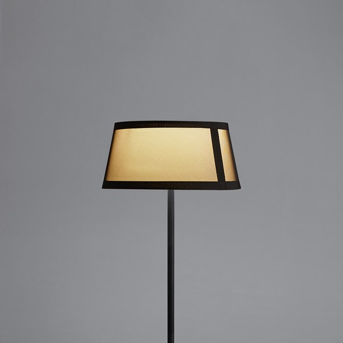 Tooy Lily Floor Lamp| Image:1