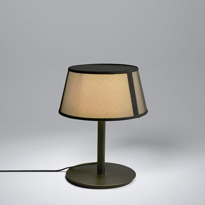 Tooy Lily Table Lamp