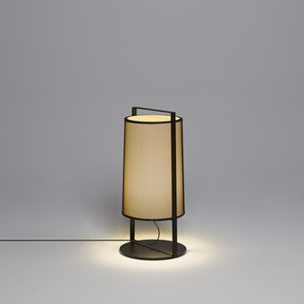 Tooy Macao Table Lamp