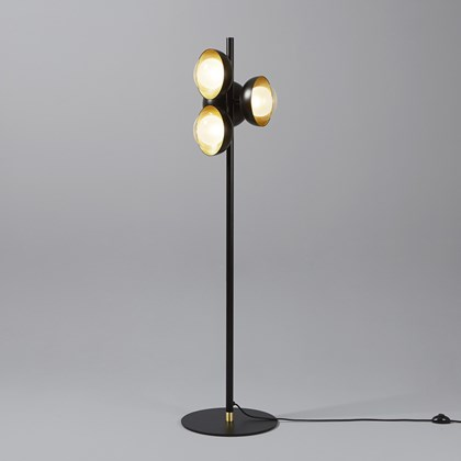 Tooy Muse Floor Lamp