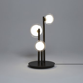 Tooy Nabila Table Lamp