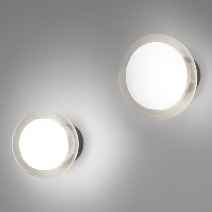 Tooy Nabila Wall / Ceiling Light| Image:1