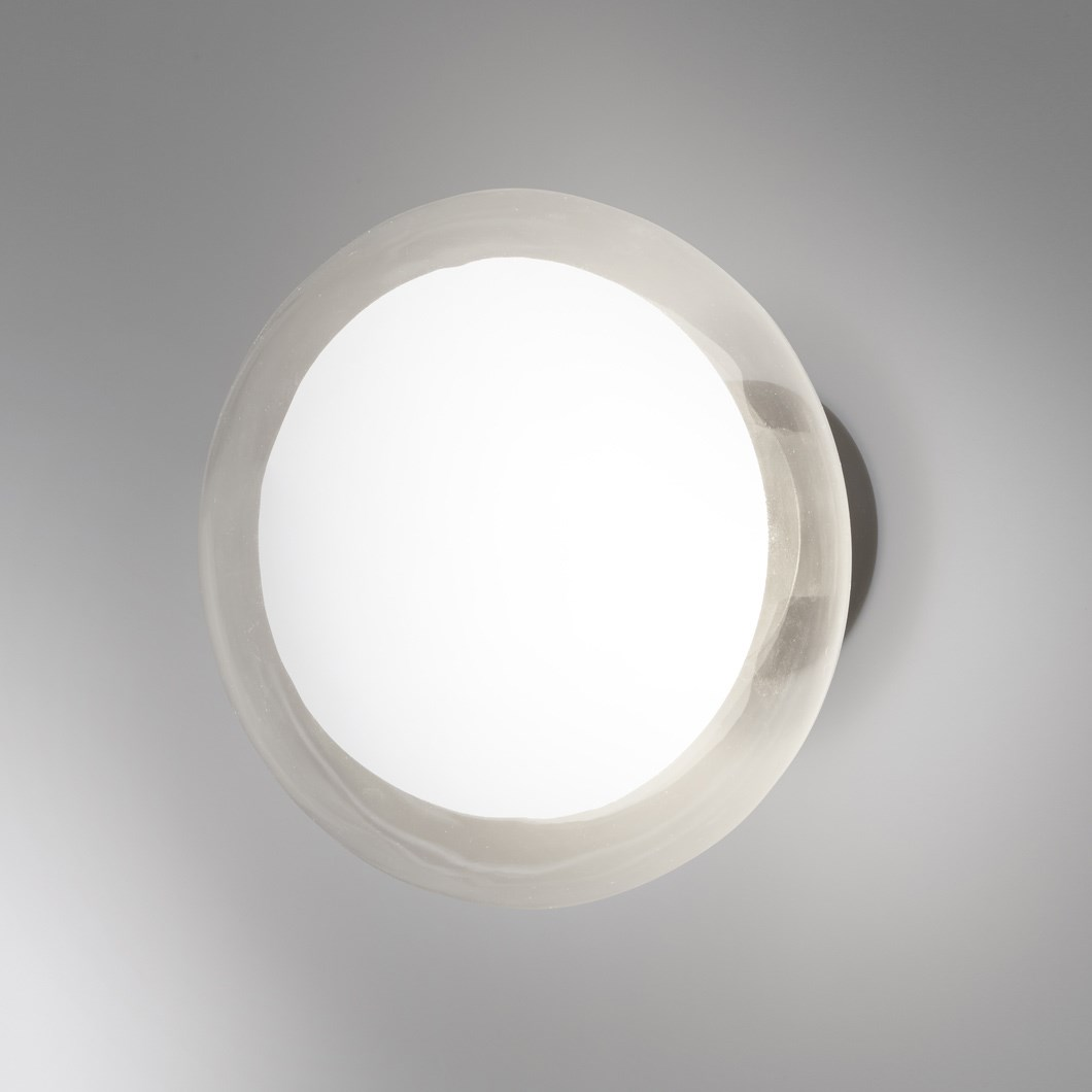 Tooy Nabila Wall / Ceiling Light| Image : 1