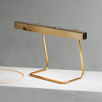 Anour T Model LED Desk Lamp