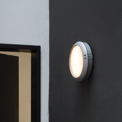 Nemo Constellation Outdoor Wall / Ceiling Light