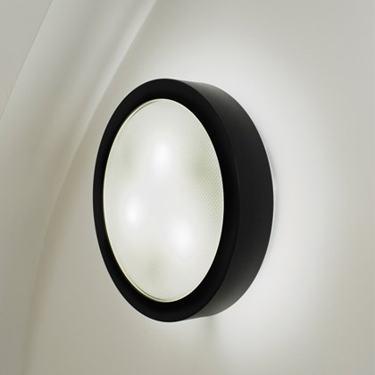 Nemo Aquarius Major Wall / Ceiling Light