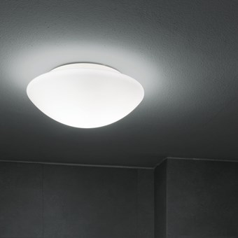 Nemo Jesolo LED Wall/Ceiling Light