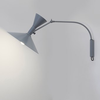 Nemo Lampe de Marseille Mini Wall Light