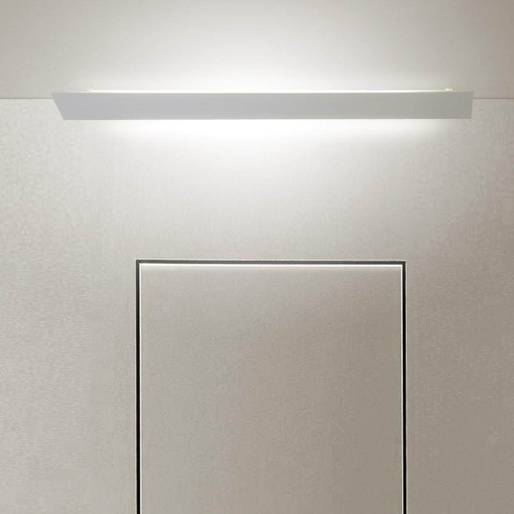 Nemo Angolo Wall / Ceiling Light | Darklight Design