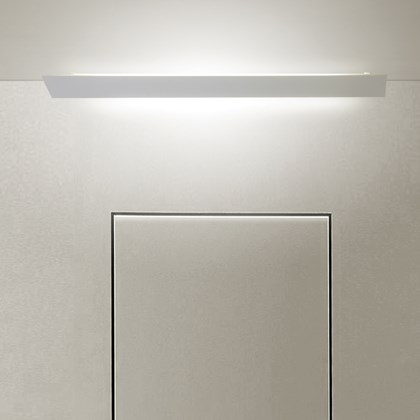 Nemo Angolo Wall / Ceiling Light