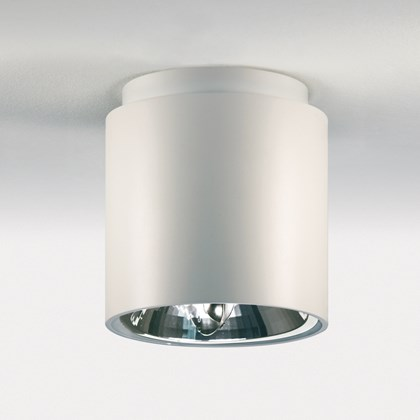 Nemo Clindro Ceiling Light