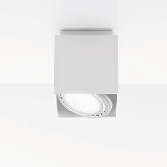Nemo Cubo Ceiling Light