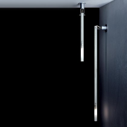 Nemo Canna Nuda Wall / Ceiling Light