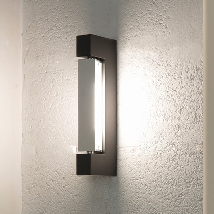 Nemo Ara Wall Light