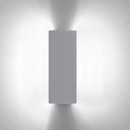 Nemo Applique A Volet Pivotant Double Wall Light