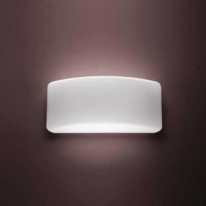 Nemo Ascot Wall Light