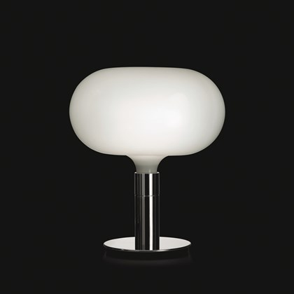 Nemo AM1N Table Lamp