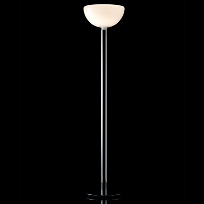 Nemo AM2C Floor Lamp