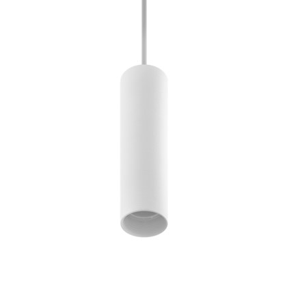 9010 Appese 5503A Pendant