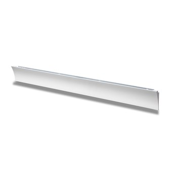 9010 Vele 2443B Plaster In Wall Light