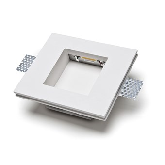 9010 Passi 4062 Plaster In Wall / Step / Ceiling Light
