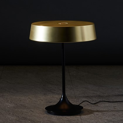 Seed Design China LED Table Lamp