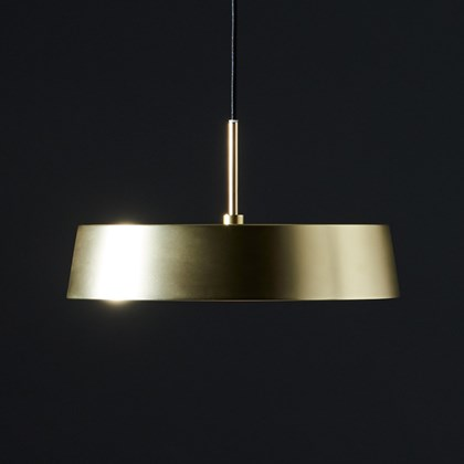 Seed Design China LED Pendant
